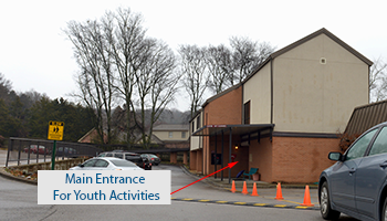 Entrance-for-Youth-Activities-350x200