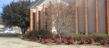 First-Christian-Church-Landscaping