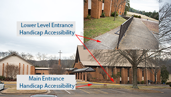 Where-We-Are-Handicap-Accessibility-350x200