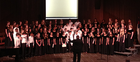 Whitesburg-Middle-School-Choir