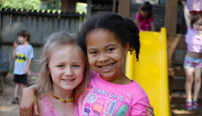 Home---Children-on-Playground-at-Church-Daycare